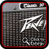 Peavey Classic 30 (click to englarge)