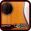 Takamine EAN-10C (click to englarge)