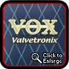 Vox AD120VTH/AD212 (click to englarge)